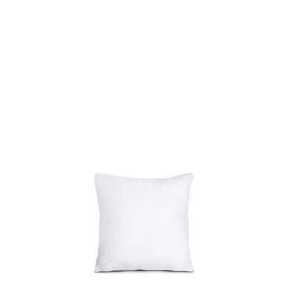Picture of PILLOW INNER - 15x15cm