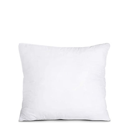 Picture of PILLOW INNER - 29x41cm