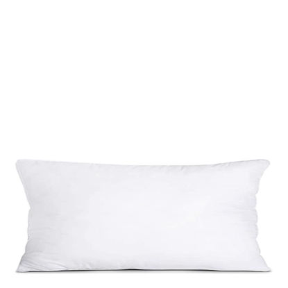 Picture of PILLOW INNER - 30x60cm