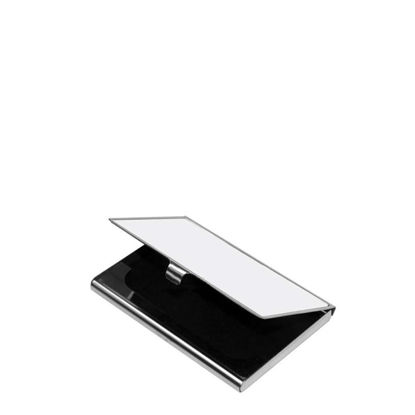 Picture of NAME CARD HOLDER (SHINY)