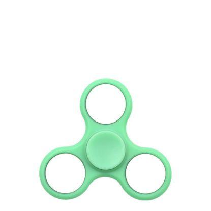 Εικόνα της SPINNER GREEN luminous