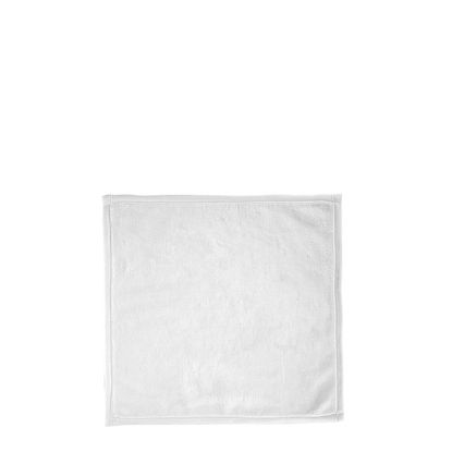 Picture of HAND TOWEL 30X30cm
