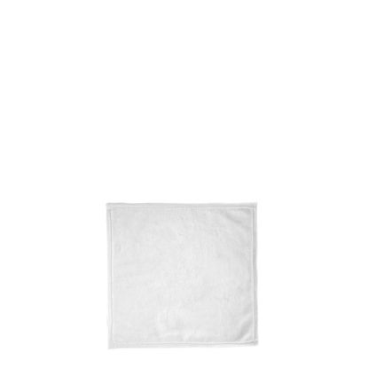 Picture of HAND TOWEL - 25x25cm