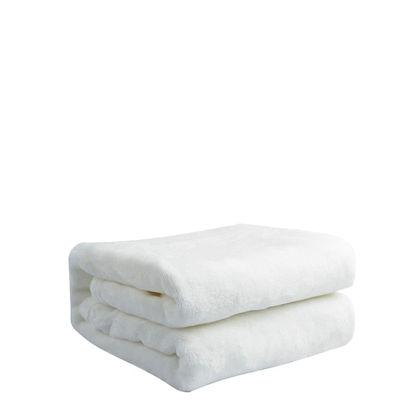 Εικόνα της BLANKET - BABY soft velvet - 76x101 cm