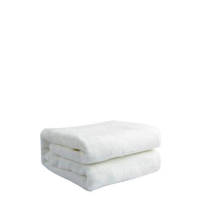 Εικόνα της BLANKET - BABY soft velvet - 70x90 cm