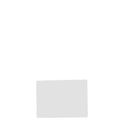 Picture of INSERT for CIGARETTE CASE lighter (HOL2010)
