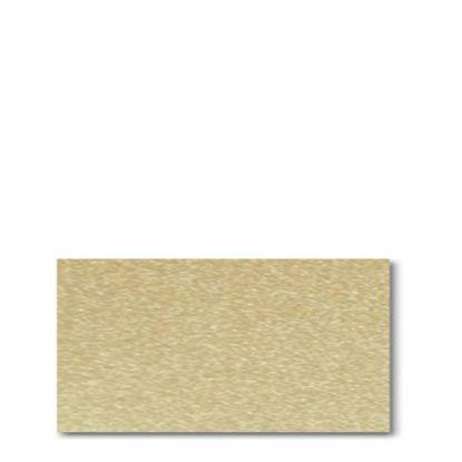Εικόνα της ALUMINUM SUBLI (0.45mm) 30x60cm GOLD pearl