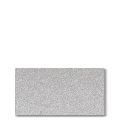 Εικόνα της ALUMINUM SUBLI (0.45mm) 30x60cm SILVER pearl