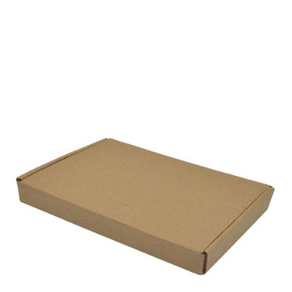 Picture of BOX - CRAFT universal (29x39.5x5)