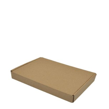 Picture of BOX - CRAFT universal (19x23.5x3)