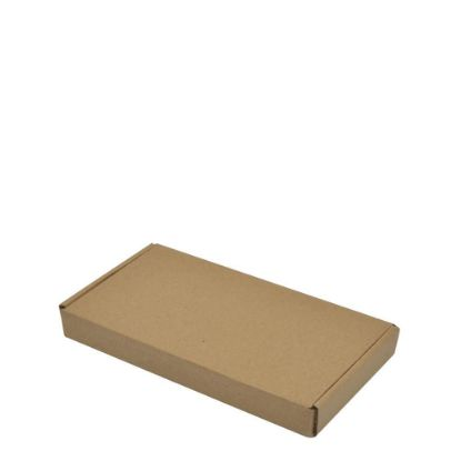 Picture of BOX - CRAFT universal (9.5x18.5x3)