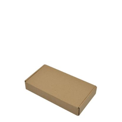 Picture of BOX - CRAFT universal (9.5x15.5x2)