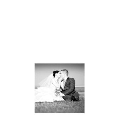 Εικόνα της METAL PHOTO PANEL- GLOSS SILVER - 50.8x50.8