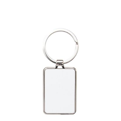 Εικόνα της KEY-RING METAL 3x4.8cm