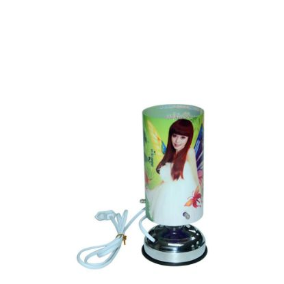 Picture of SUBLIMATION LAMP