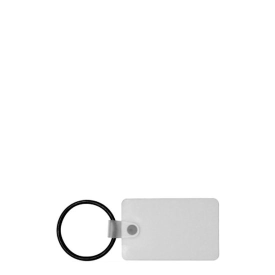Picture of USB SUBLIMATION (hardboard)  8GB