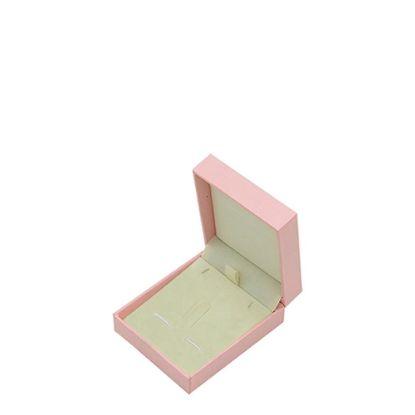 Εικόνα της BOX for JEWELRY pink