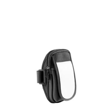 Picture of MOBILE Holder Armband