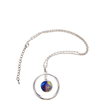 Picture of NECKLACE FASHION Noosa (01)