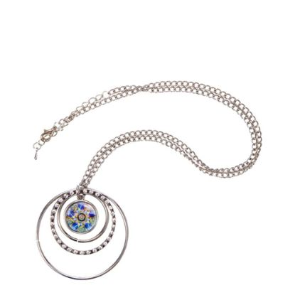 Picture of NECKLACE FASHION Noosa (07)