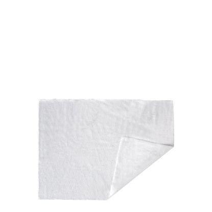 Εικόνα της SUBLI - COTTON Fabric (260x390mm) 50sh.