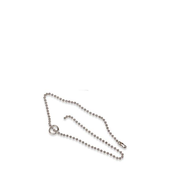 Picture of TAG CHAIN metal - 30.48 cm