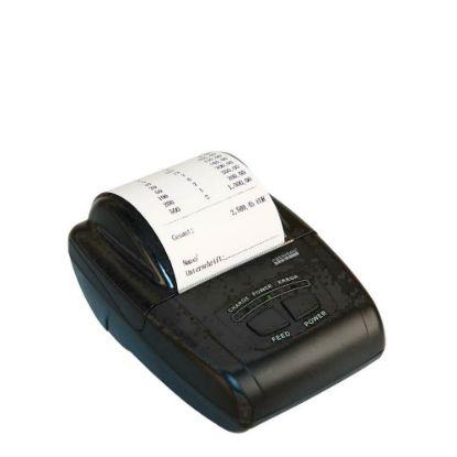 Εικόνα της RATIOTEC rapidcount Printer RTP100