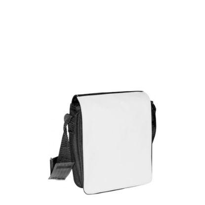 Εικόνα της SHOULDER BAG SMALL- BLACK