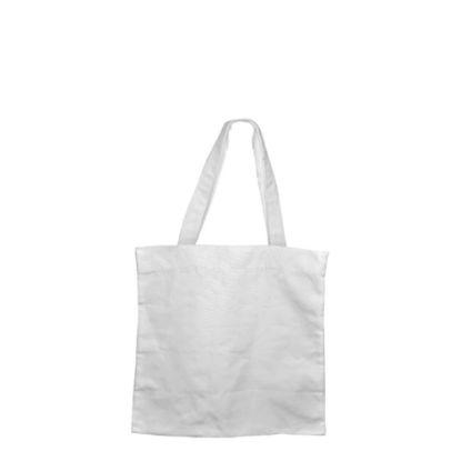 Εικόνα της BAG - SHOPPING non-woven H41 x W36 cm