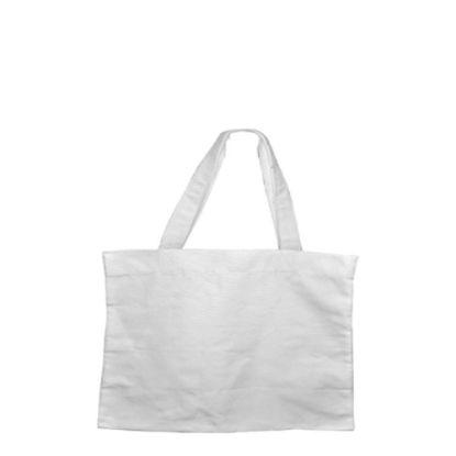 Εικόνα της BAG - SHOPPING non-woven H30 x W41 cm