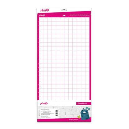 Εικόνα της Graphtec (Cutting Mat) Plottix High Quality 30x60cm