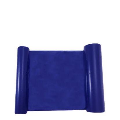 Εικόνα της FOIL TRANSFER 110x50m - BLUE NAVY