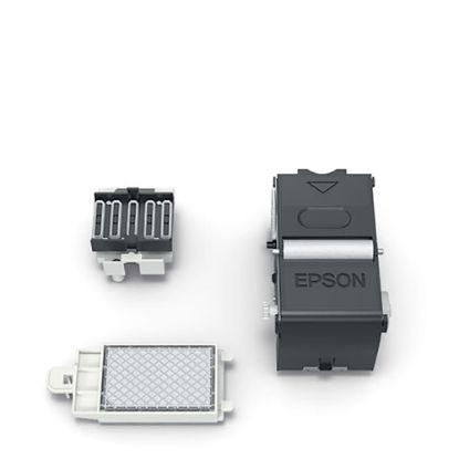 Εικόνα της EPSON (PART) HEAD CLEANING set for F2100, F2000