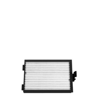 Εικόνα της EPSON (PART) AIR FILTER for F2100, F2000