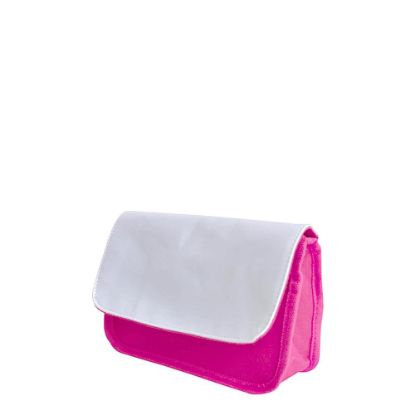 Picture of KIDS - PENCIL CASE - PINK