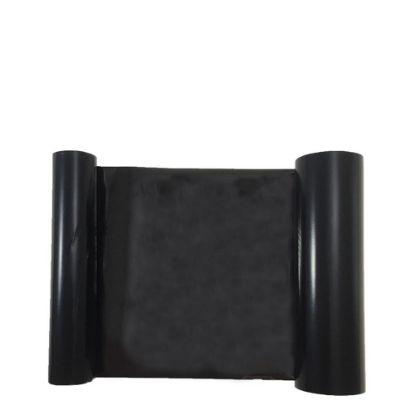 Εικόνα της FOIL TRANSFER 110x60m - BLACK