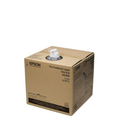Εικόνα της Epson Pre-Treatment Liquid (20 Liter)