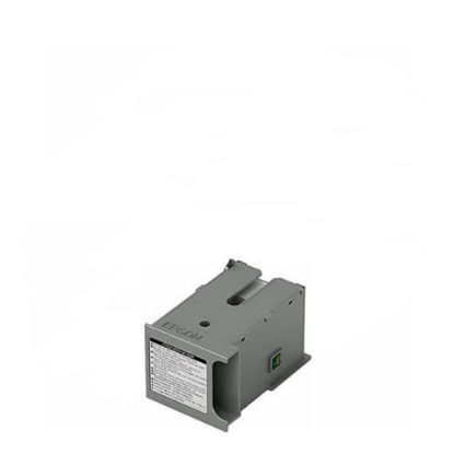 Εικόνα της EPSON MAINTENANCE BOX for F500