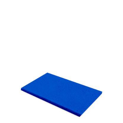Εικόνα της MODICO 10 - INK blue (89x44mm)