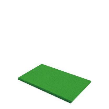 Εικόνα της MODICO 10 - INK green (89x44mm)