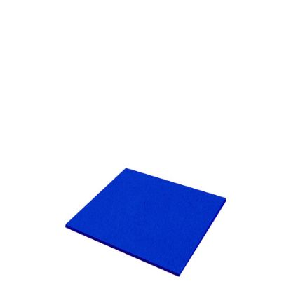Picture of MODICO 12 - INK blue (80x62mm)