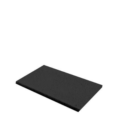 Εικόνα της MODICO 14 - INK black (98x69mm)