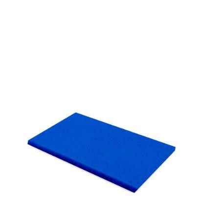 Εικόνα της MODICO 14 - INK blue (98x69mm)