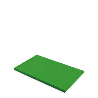 Εικόνα της MODICO 14 - INK green (98x69mm)