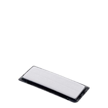 Picture of MODICO 5 - TEXTPLATE (63x24mm)