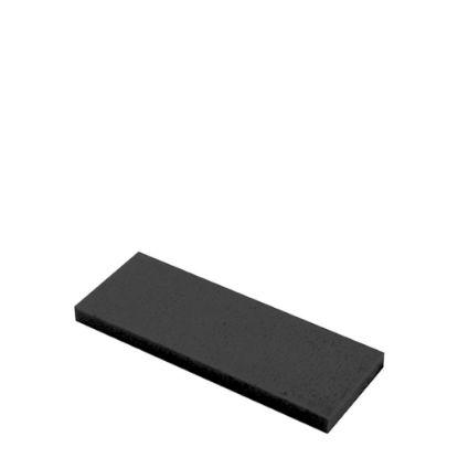 Εικόνα της MODICO 6 - INK black (63x33mm)