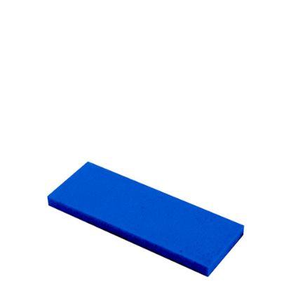 Εικόνα της MODICO 6 - INK blue (63x33mm)