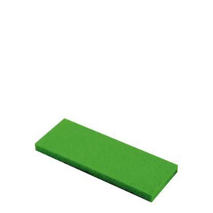 Εικόνα της MODICO 6 - INK green (63x33mm)