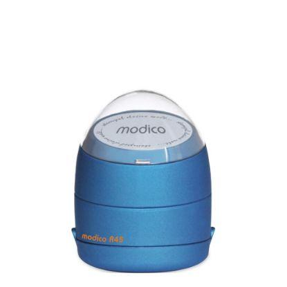 Εικόνα της MODICO R45 - BODY blue (Diam. 42mm)