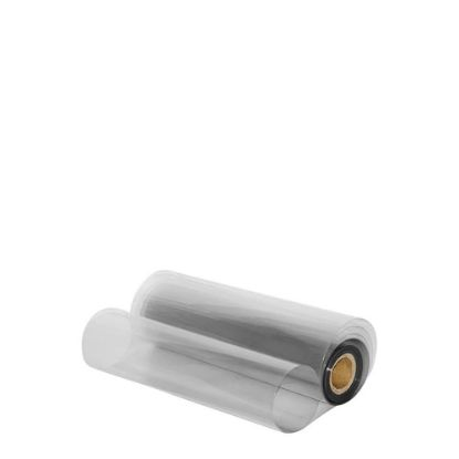 Picture of DTF film (30cm x 100m) Roll